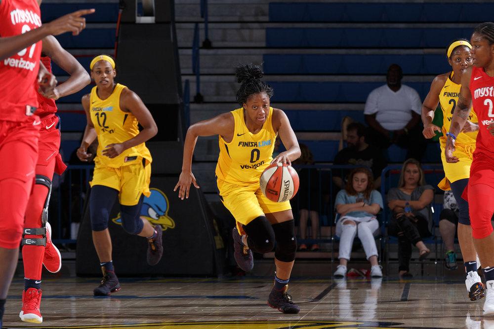 Fever-Mystics-Delaware-12may2018-WNBA-Gosling-33.JPG