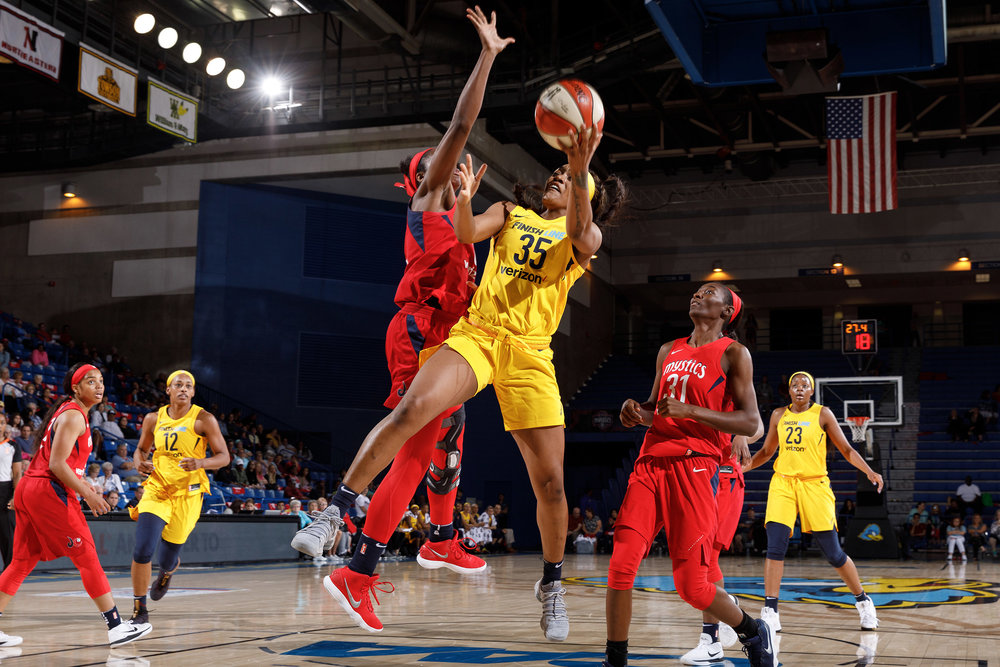 Fever-Mystics-Delaware-12may2018-WNBA-Gosling-34.JPG