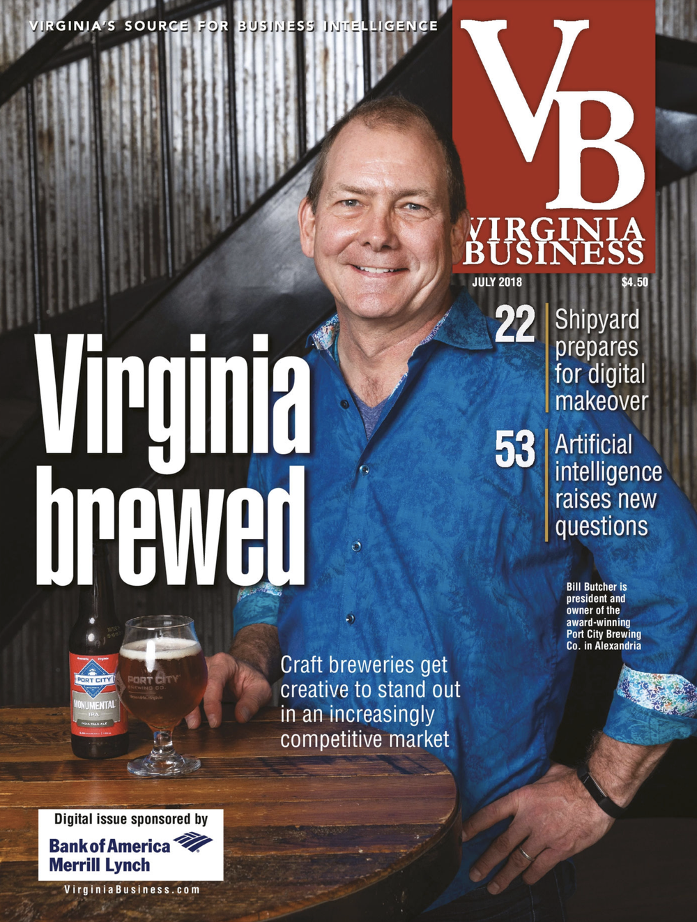 31-July 2018 Issue-Cover.png