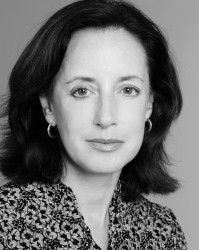 Joan Breibart