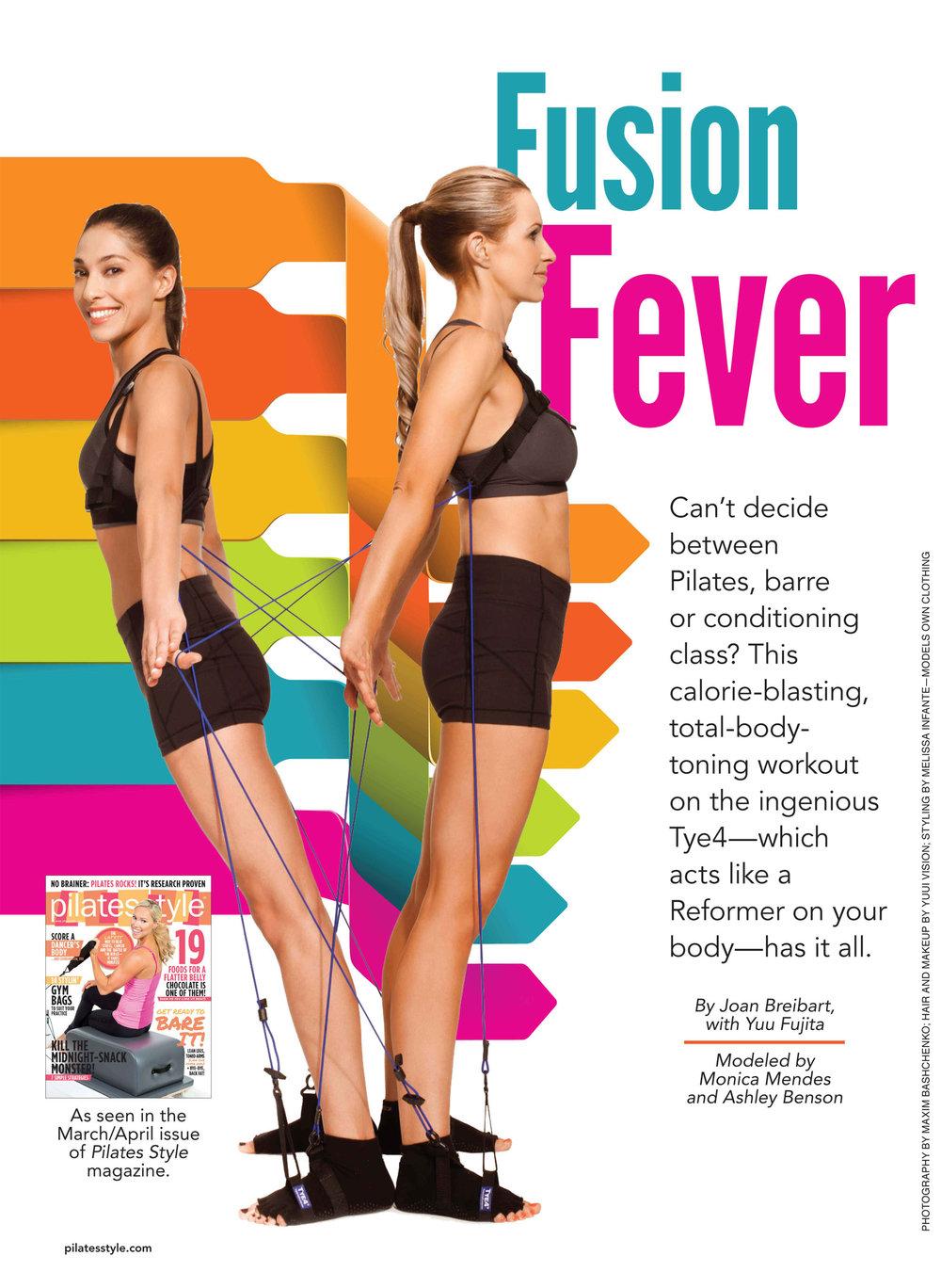 Fusion-Fever1-copy-copy-copy.jpg