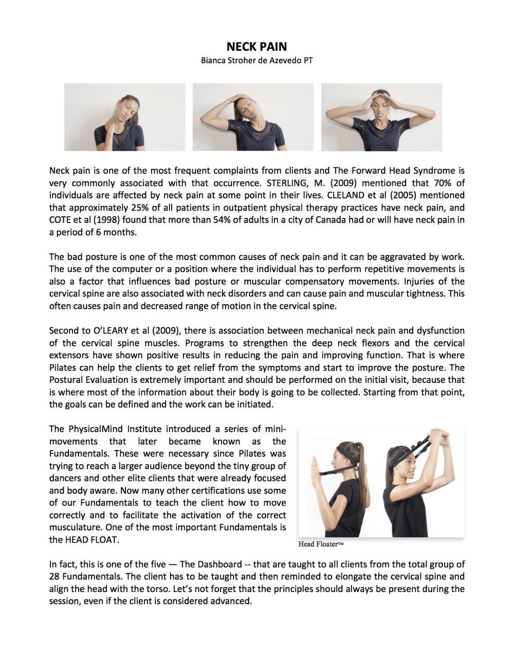 NECK-PAIN-PDF2_1.jpg