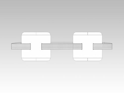 LEAN+SCRATCH.jpg