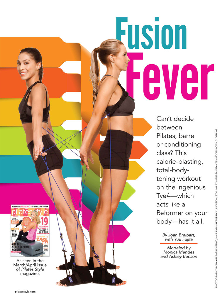 Fusion-Fever1-copy-copy-copy (1).jpg