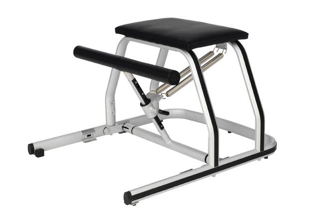 Angle Chair for Joan.jpeg