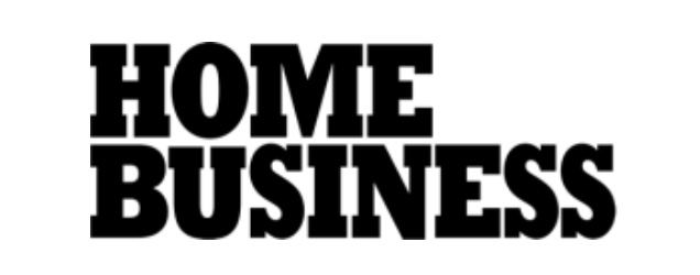 HomeBiz Logo.jpeg