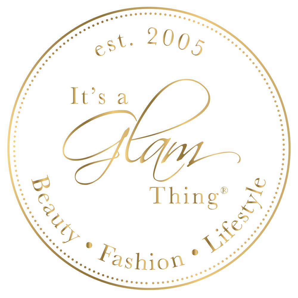 glamthing logo.png