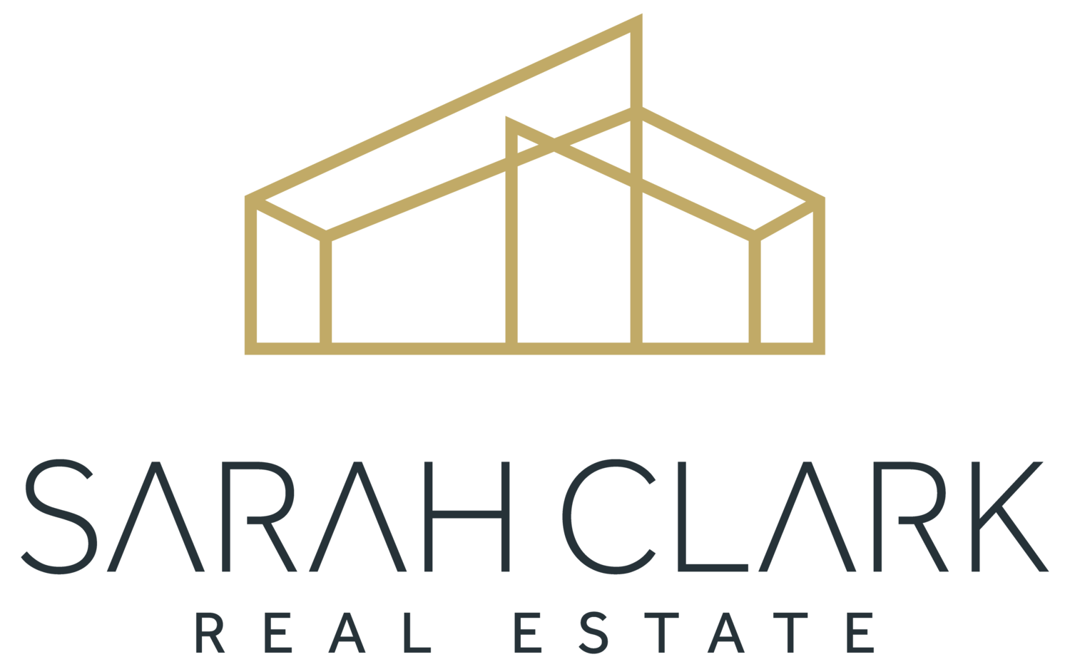 Buying sarah clark meet sarah services buying selling investing relocating properties ccuart Images