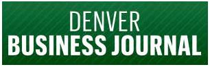 DenverBizJournal-e1515095829859.png