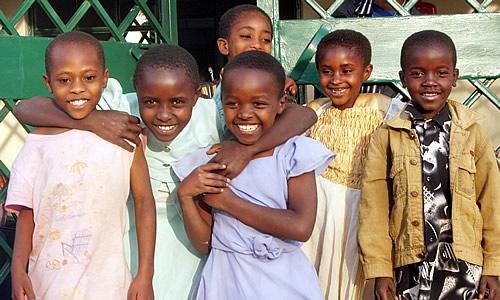 amani_children2.jpg