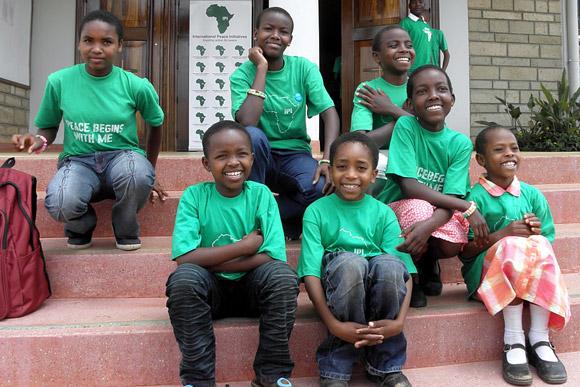 amani_children-blog.jpg