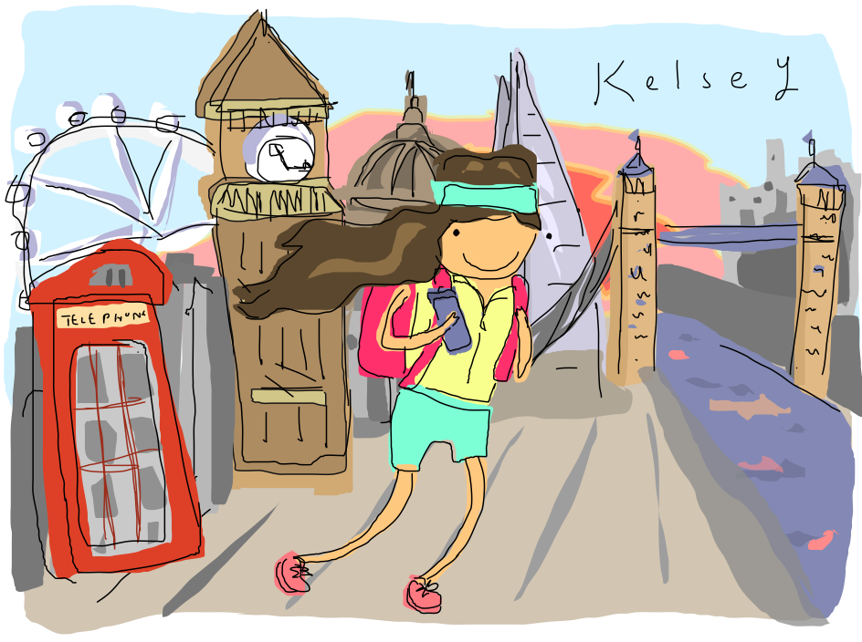 cartoon-kelsey