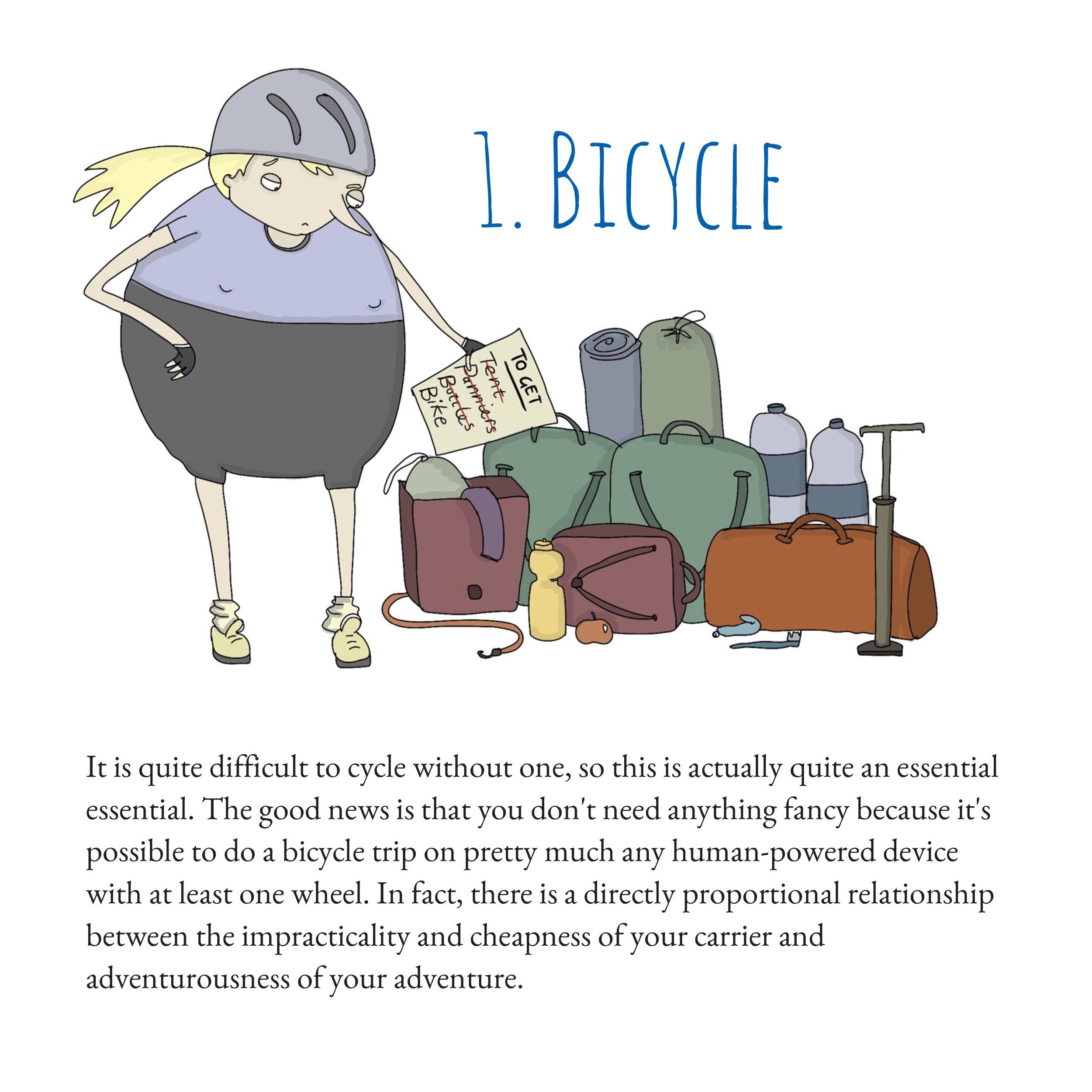 5 bicycle touring essentials-page-002