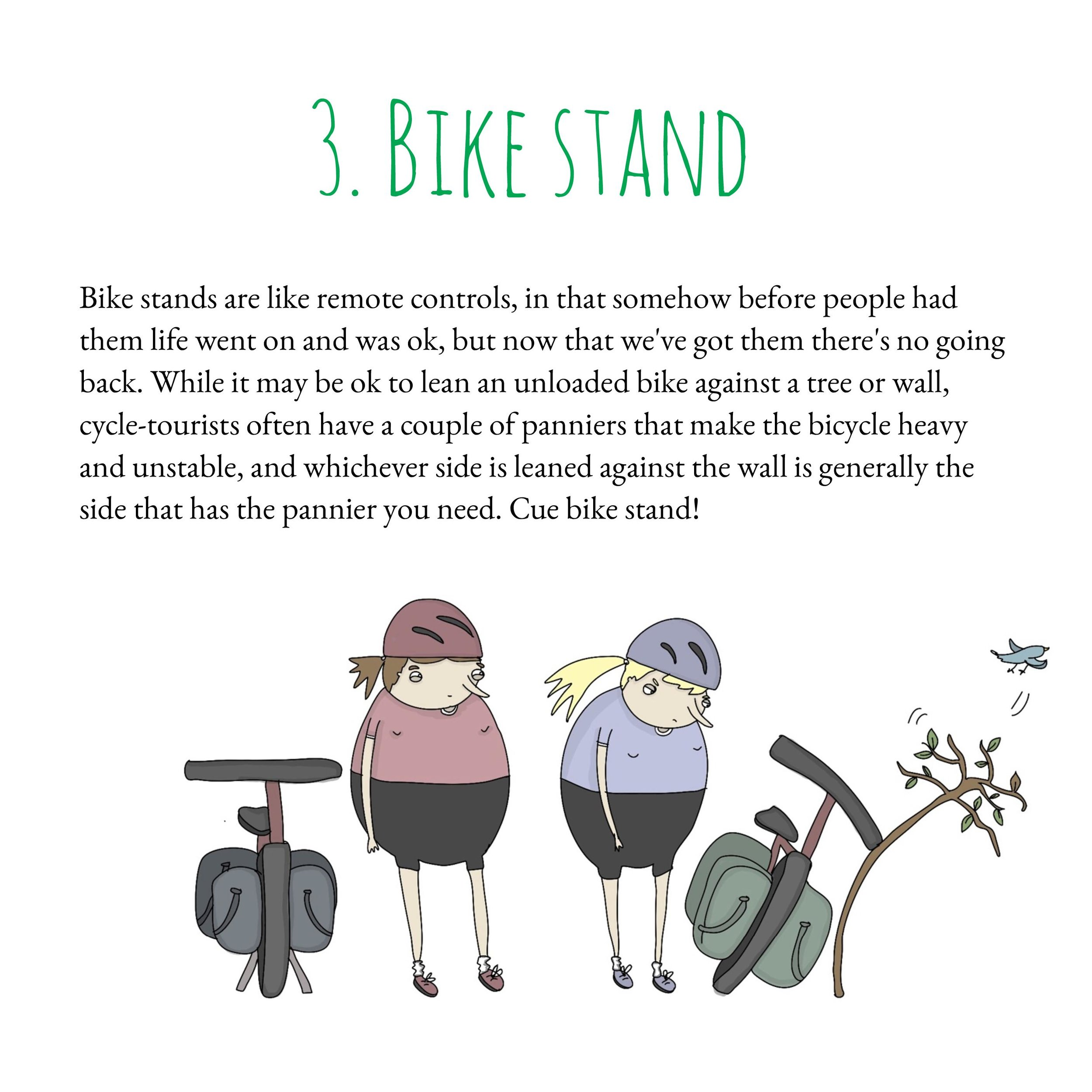 5 bicycle touring essentials-page-004