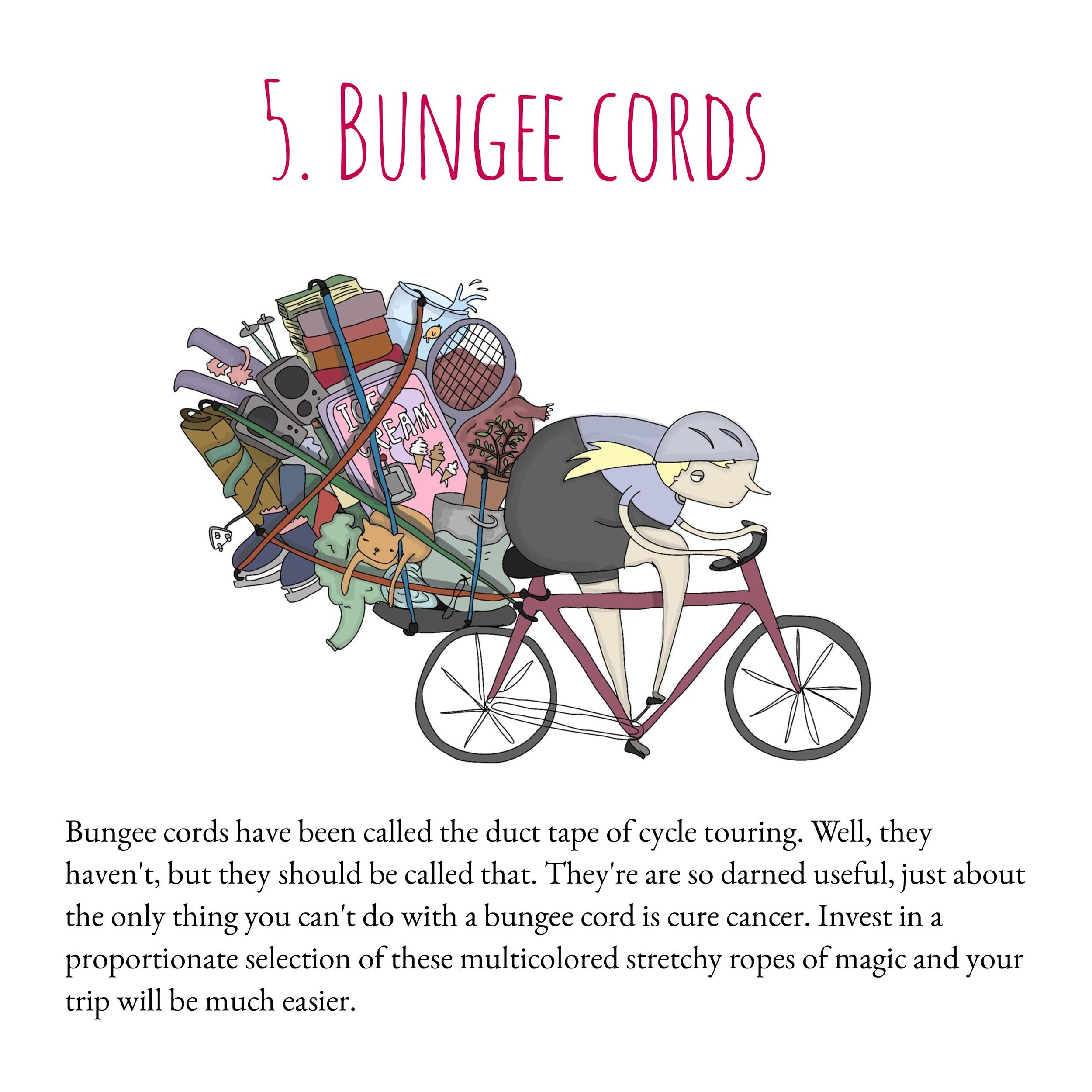5 bicycle touring essentials-page-006