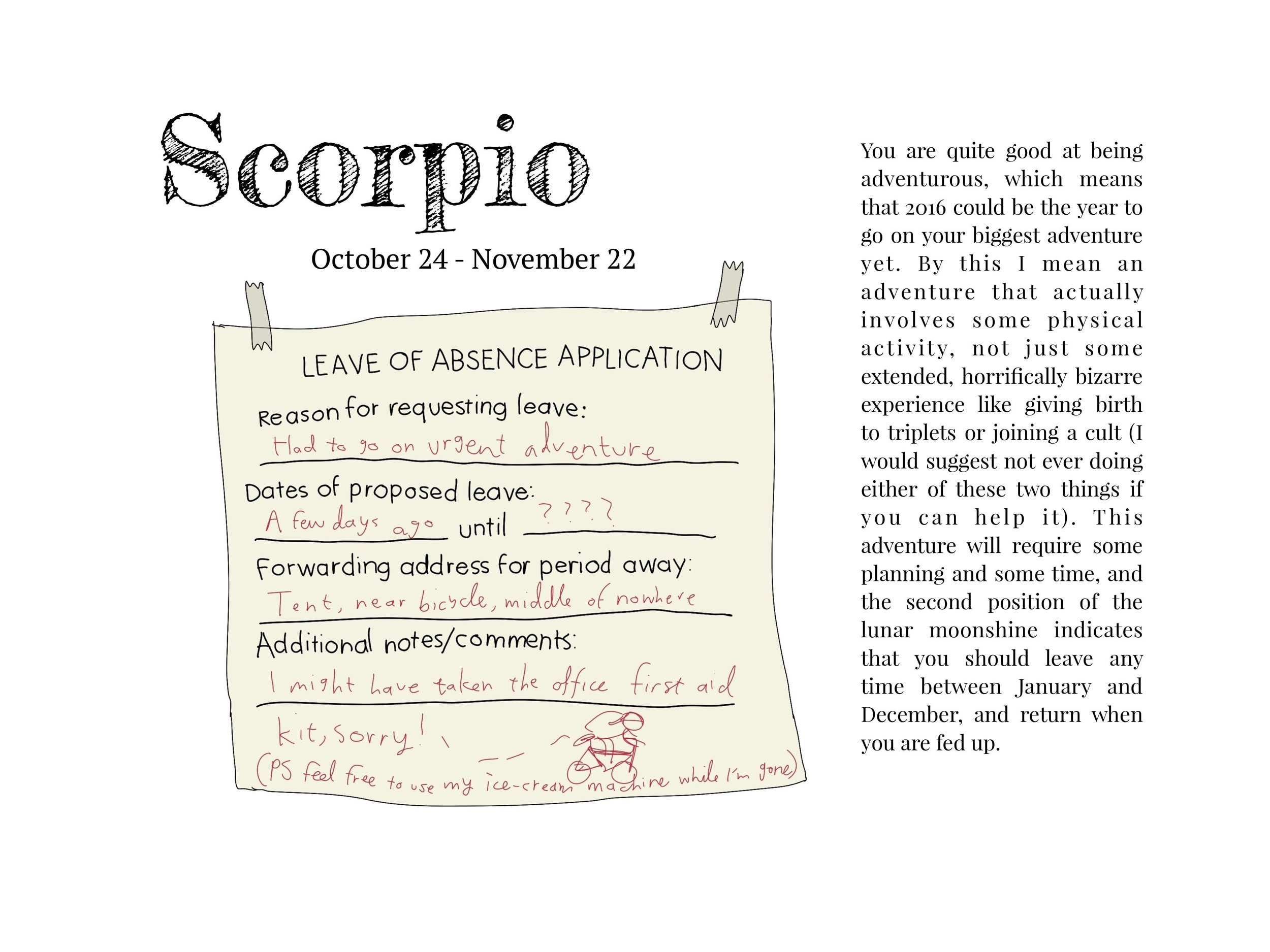 Horror-scopes 3-page-009
