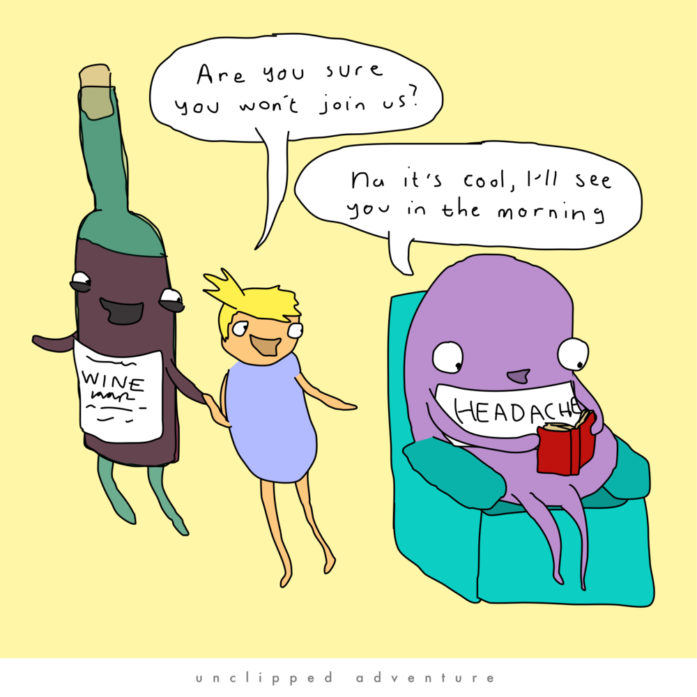 Hangover wine - 1.png