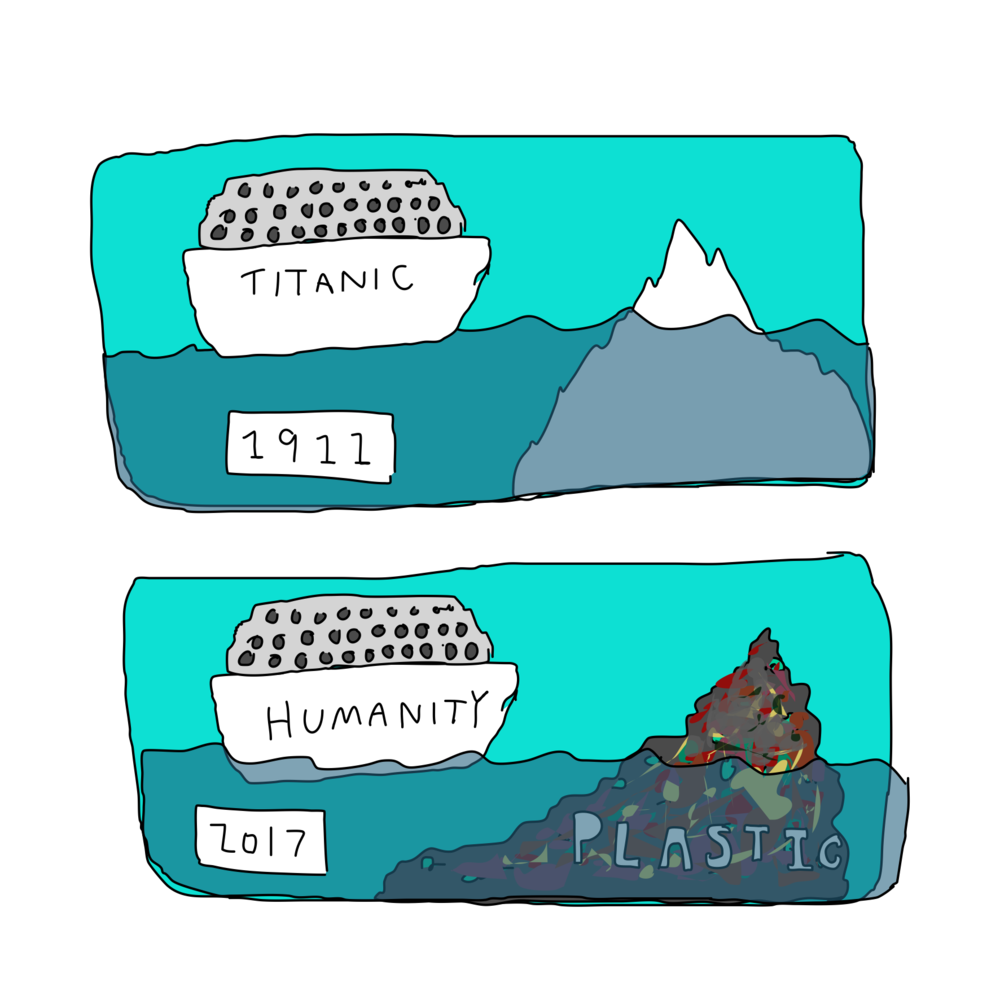 unclipped adventure new site comics - 2.png