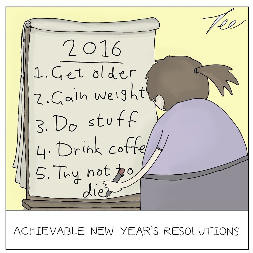 New Year's Cartoon - Tee.jpeg