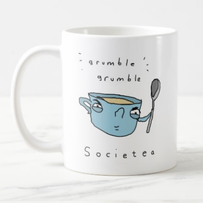 International - click here for Zazzle Online store
