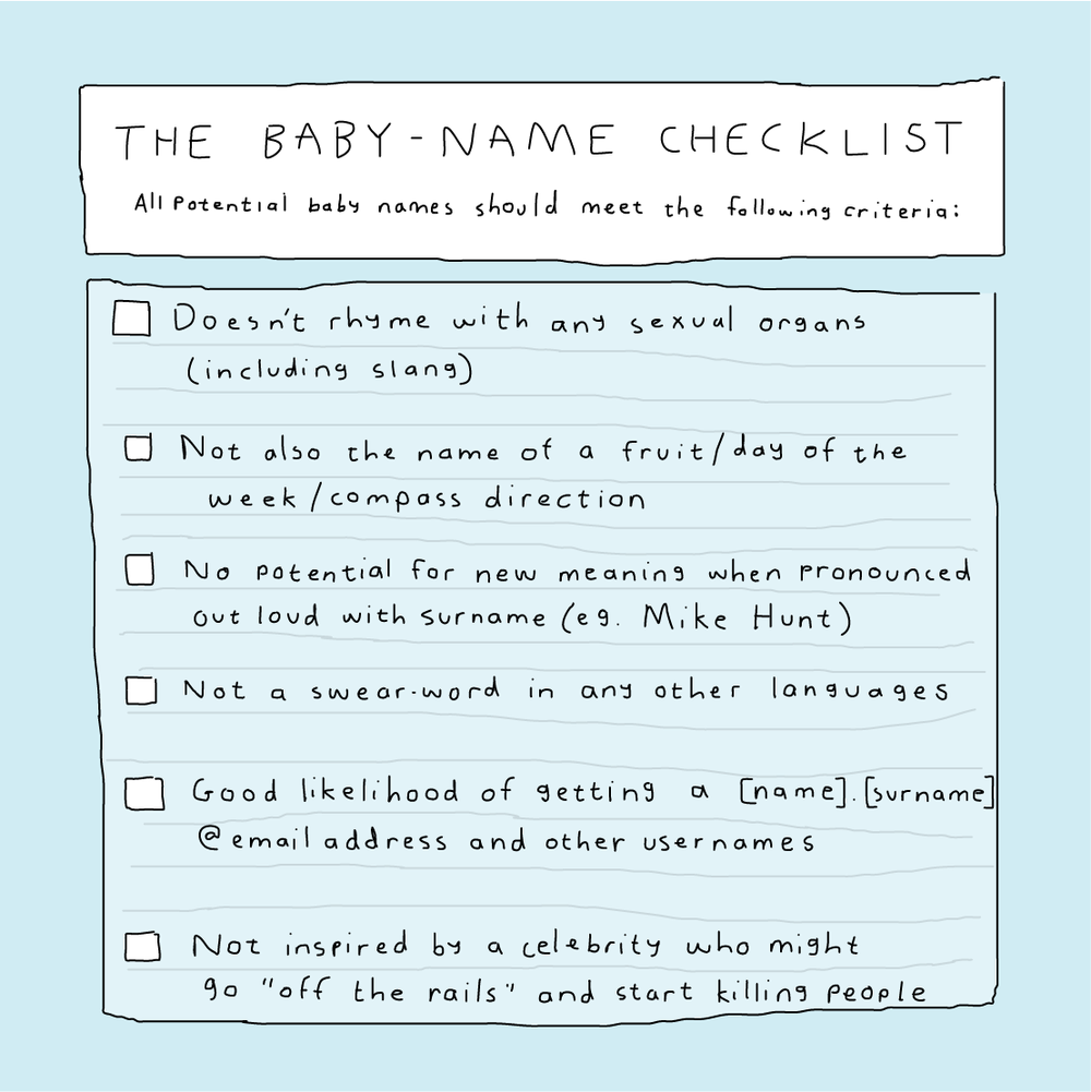 baby name checklist blue-02.png