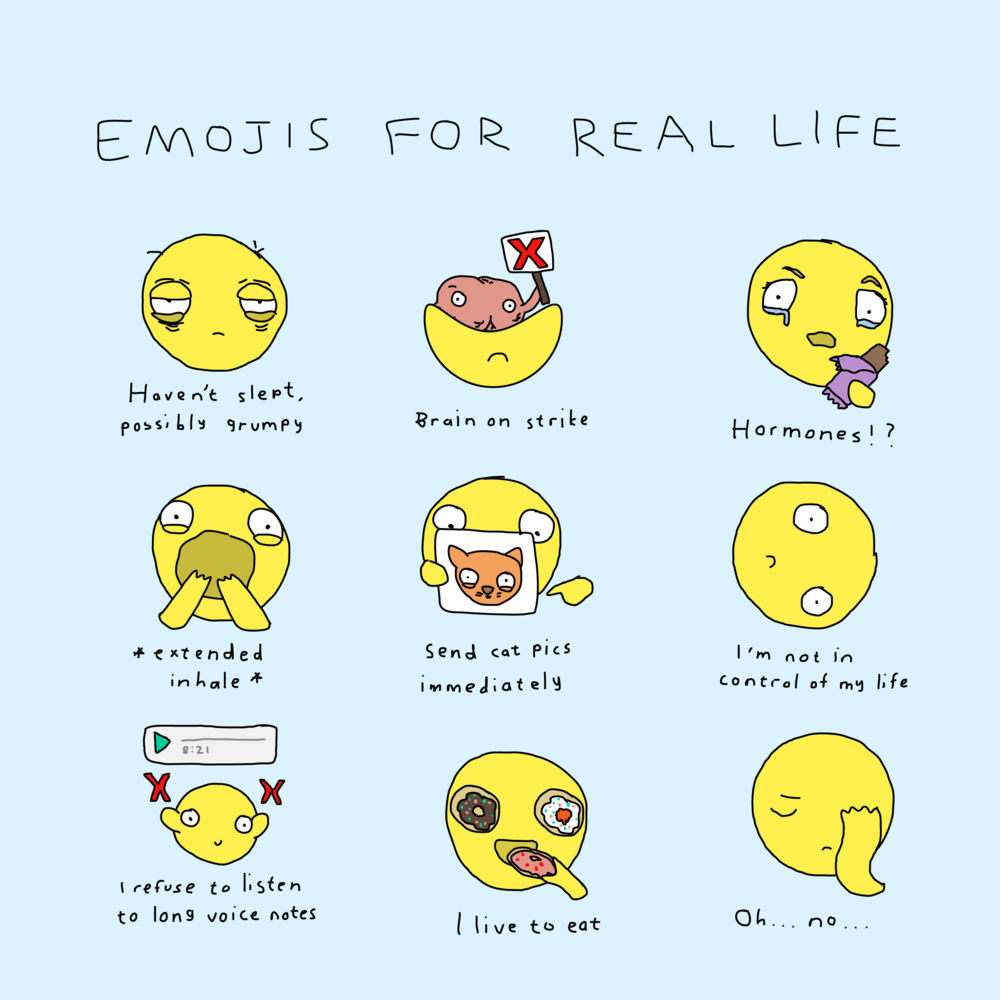 emoticons instagram-01.png