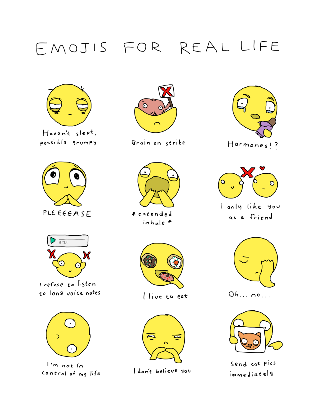 emoticons no background-01.png