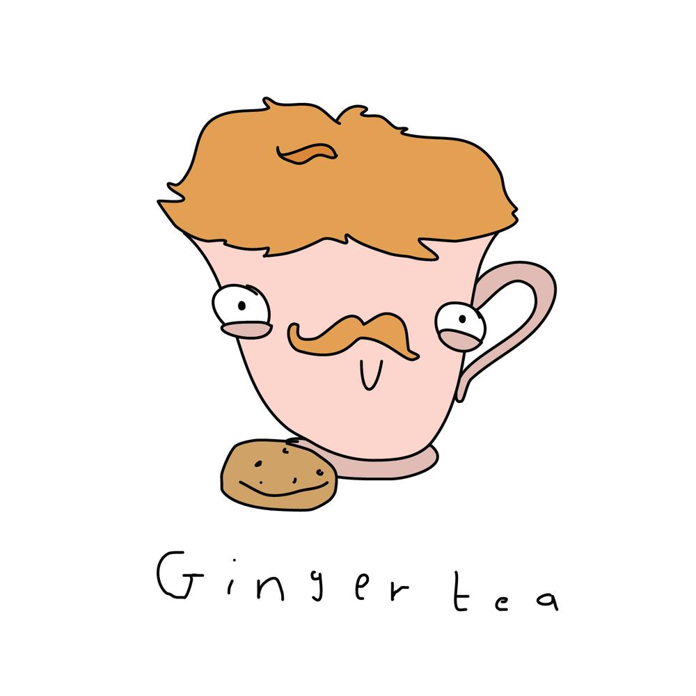 Tea individual-34.png