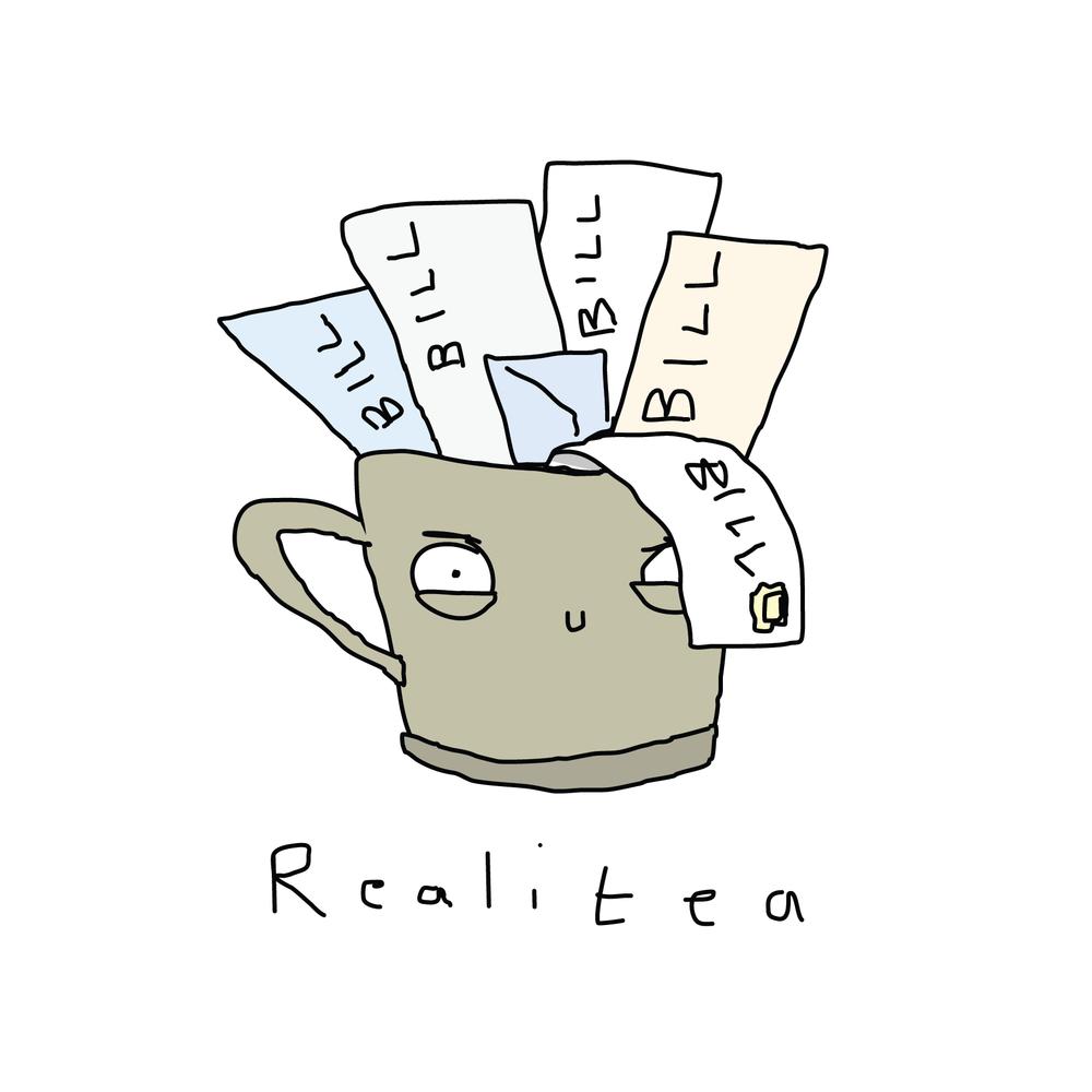 Tea individual-35.png