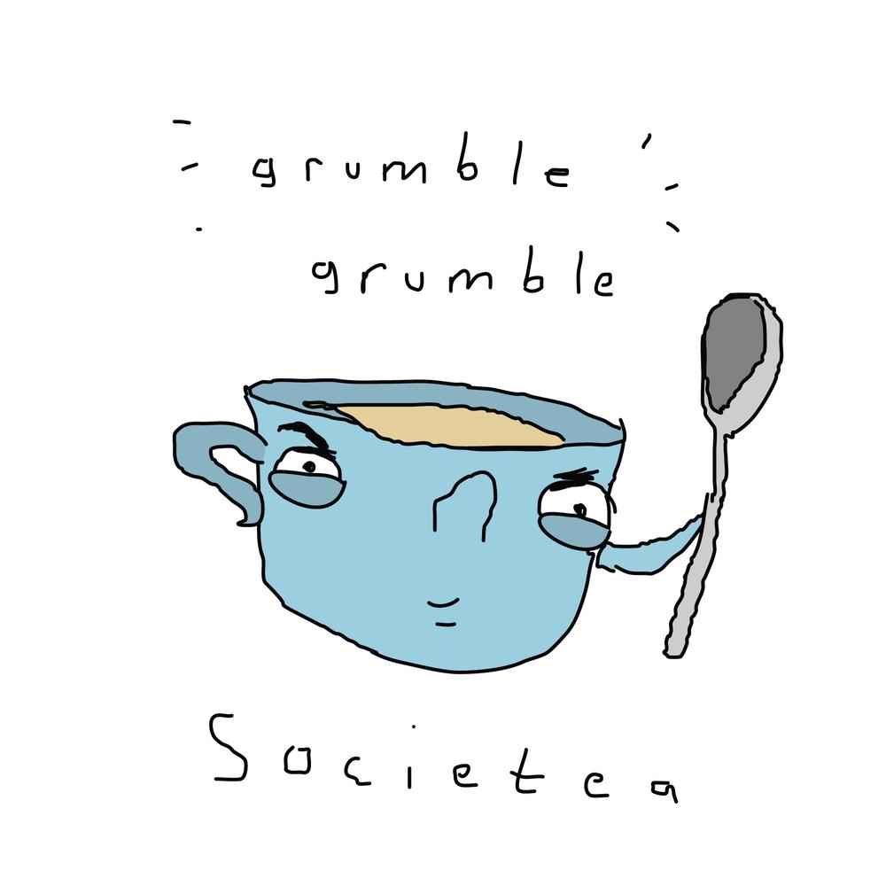Tea individual-36.png