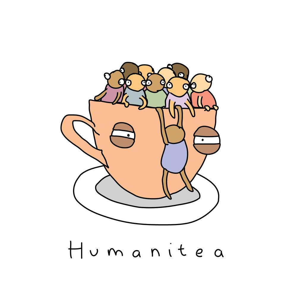 Tea individual-37.png