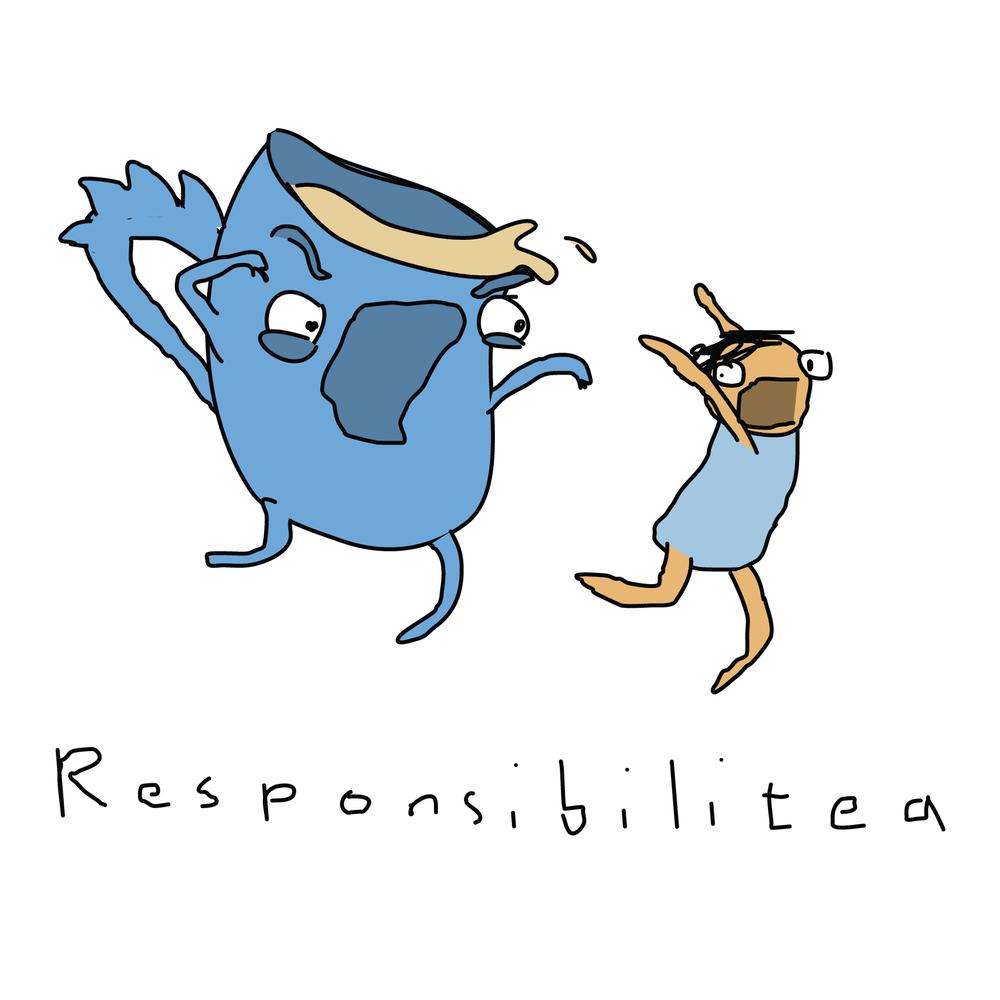 Tea individual-44.png