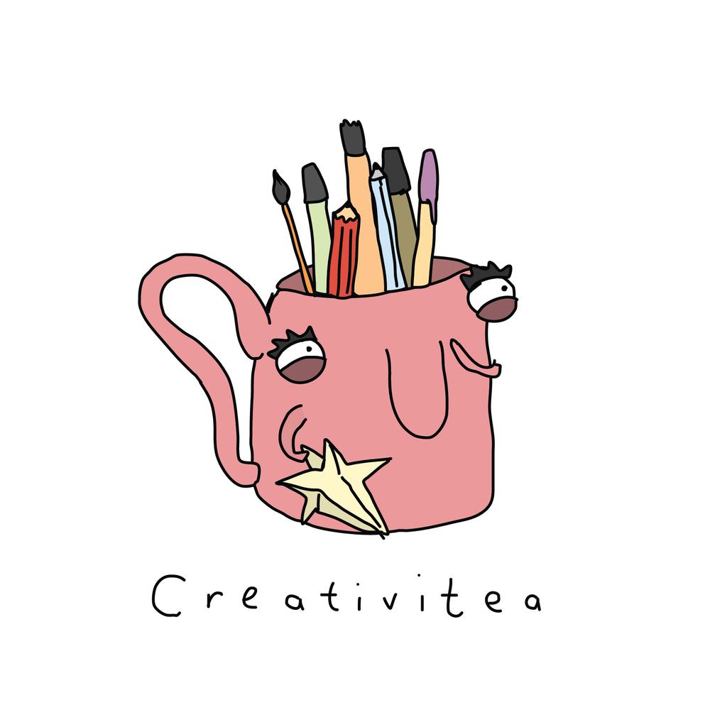 Tea individual-45.png