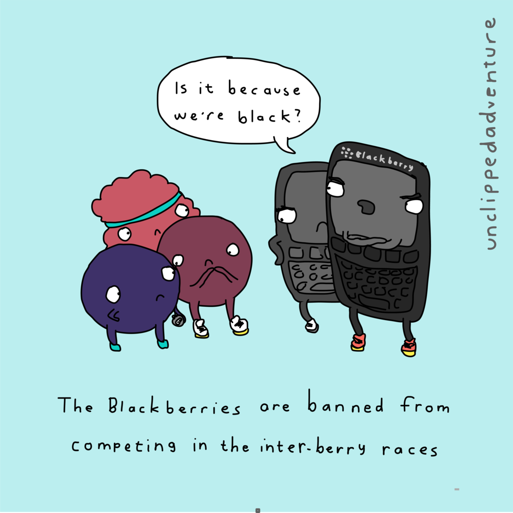 blackberries-09.png