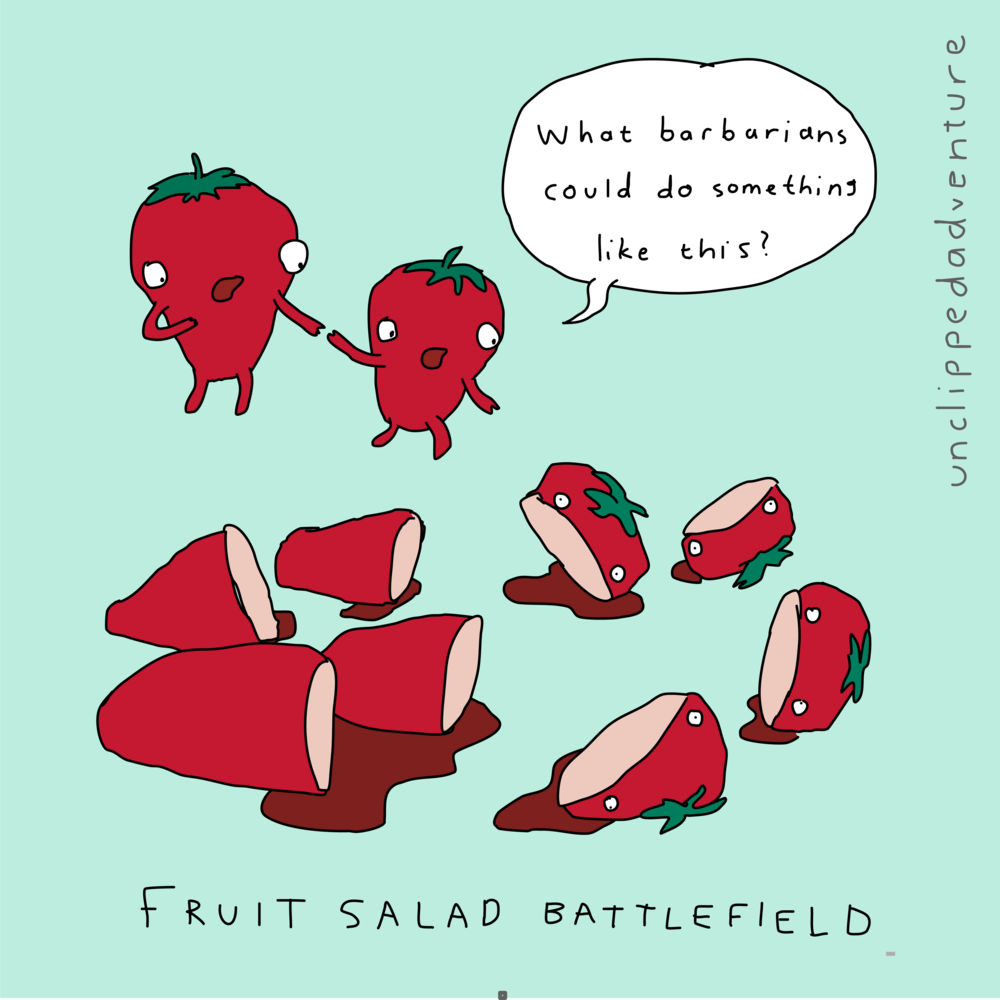 strawberry battlefield-09.png