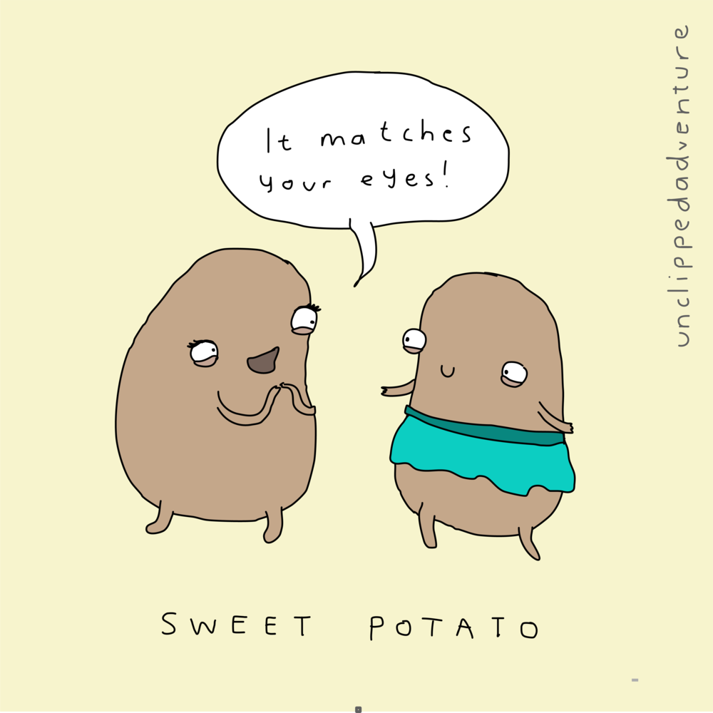sweet potato-09.png