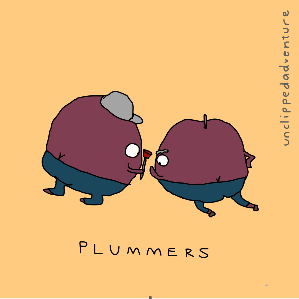 plums-09.png