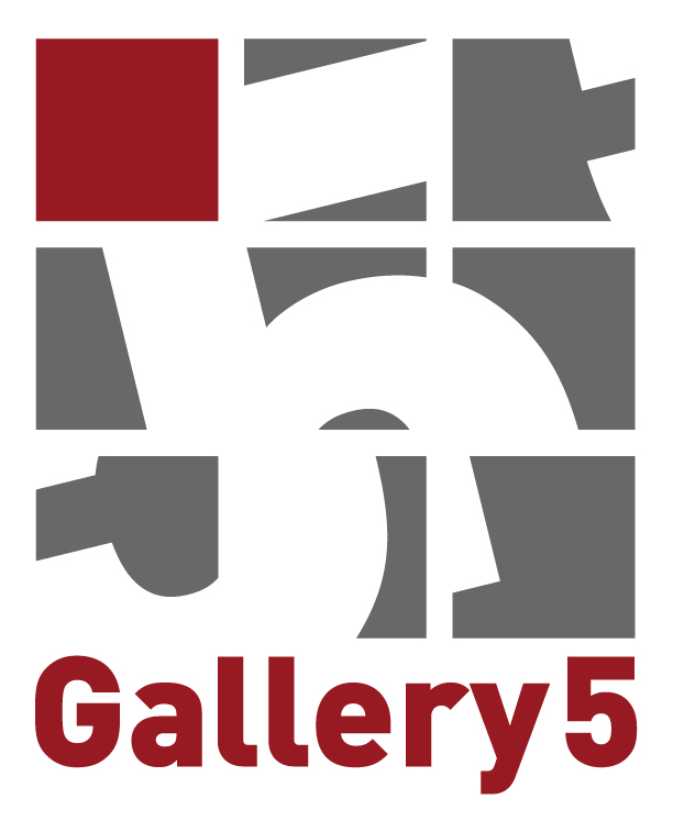 Gallery5
