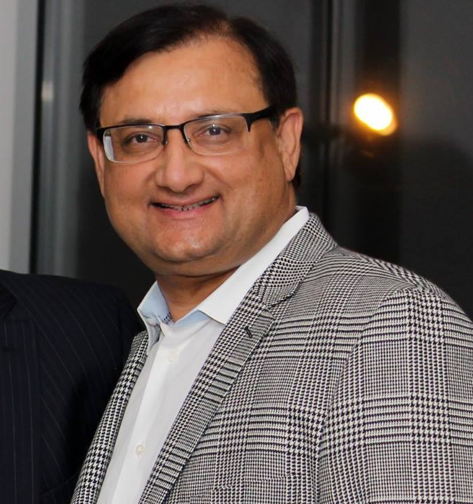 Moid Khan - CEO, BollywoodShows4UBollywoodShows4U has been bringing world class entertainment for nearly two decades. Founder, Moid Khan, has brought some of the biggest names from the South Asian entertainment industry from all over the world to the United States. He has hosted a wide variety of musical talents spanning a broad range of compositional genres of the industry's most talented artists.