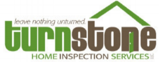 Turnstone Home Inspection Services, LLC