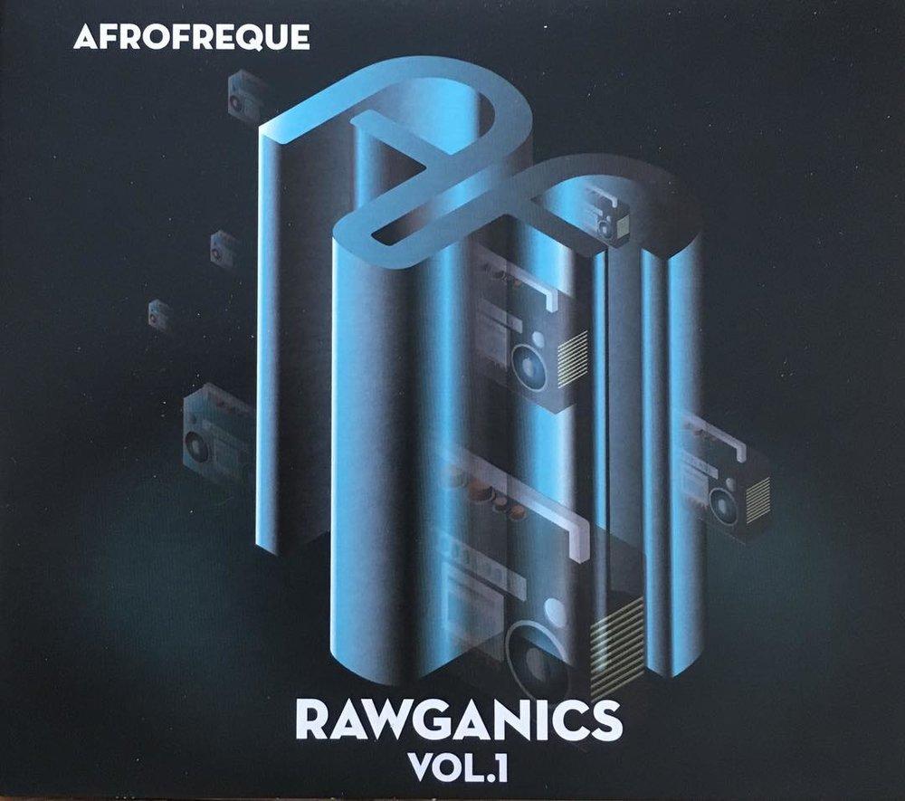 rawganics.jpg