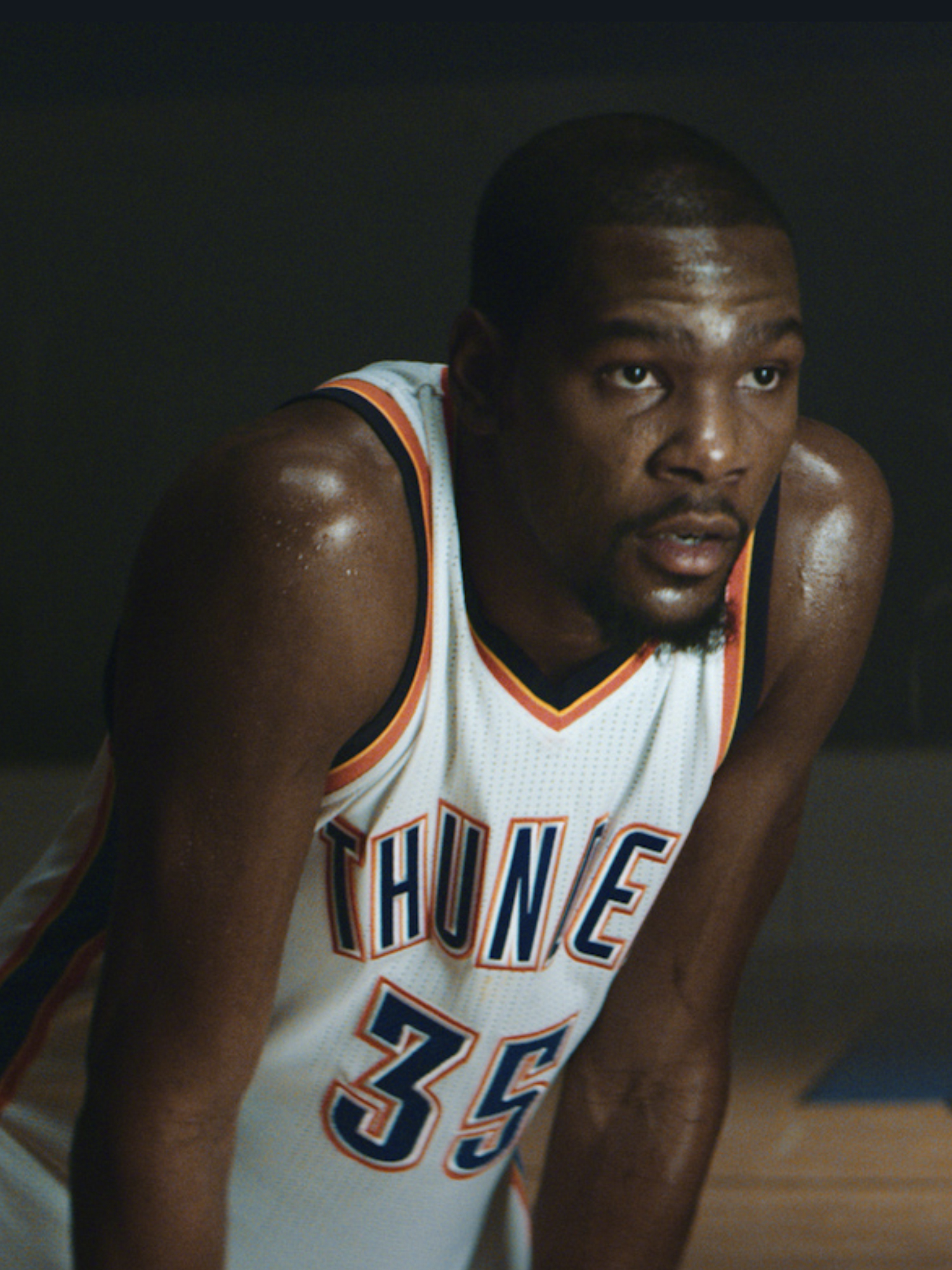 adef77b6cd5 Panini x Kevin Durant — Conscious Minds