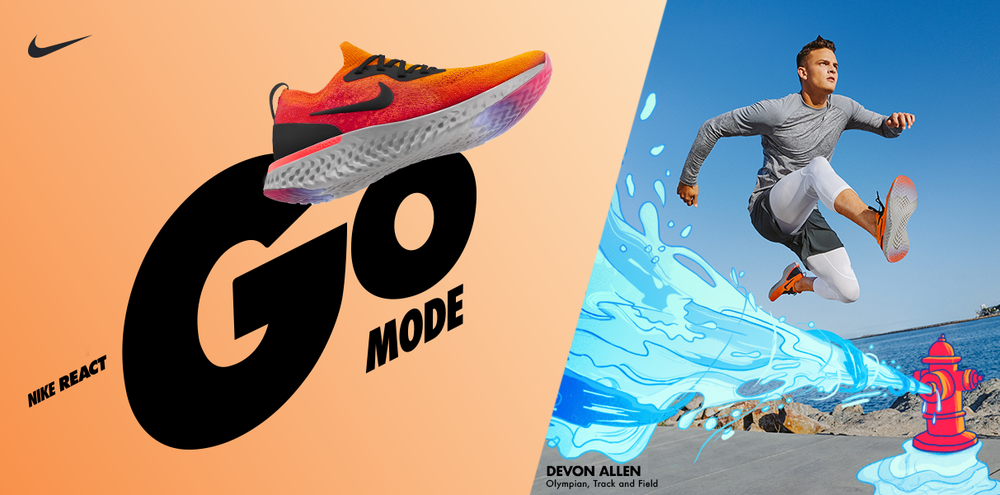 Nike_React_Devon_Homepage_Desktop_1213x600.png