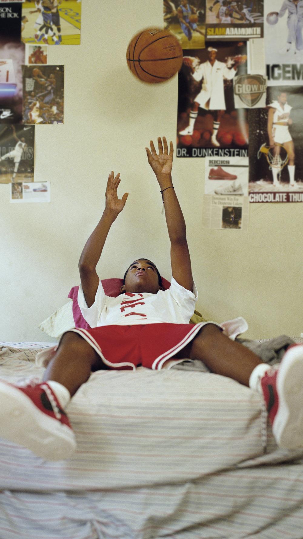 NBA_06.jpg