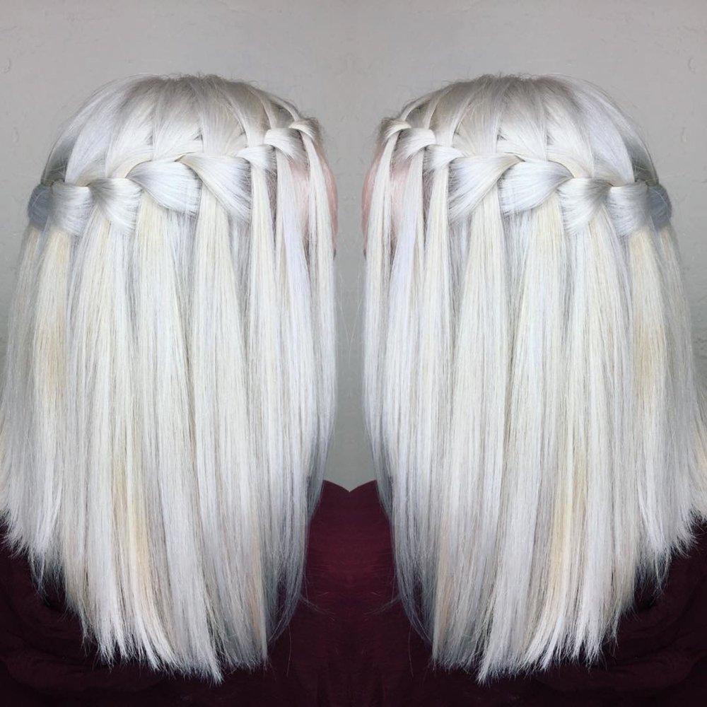 white-vivid-hair-coloring