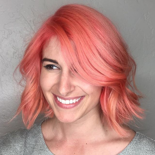 woman-red-hair-coloring
