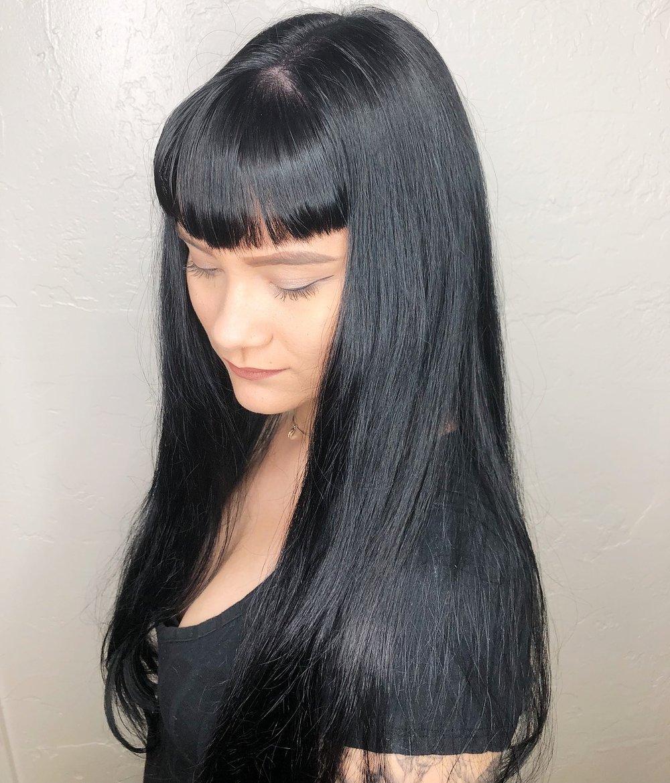 woman-with-long-dark-hair