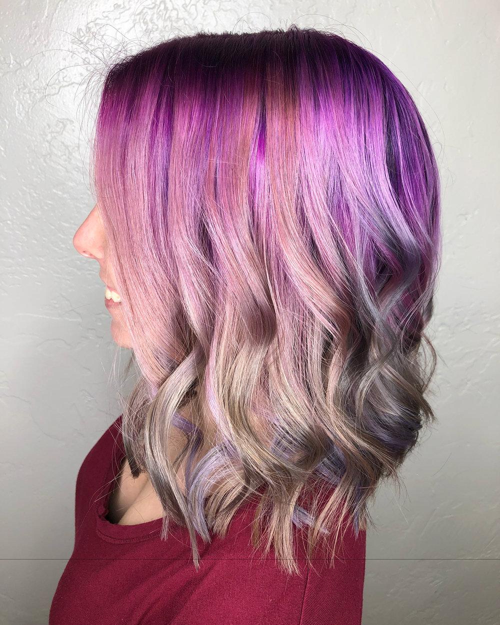 Natalie_vivid purple.jpg