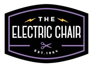 The Electric Chair Hair Salon San Diego | Vivid Hair Specialists