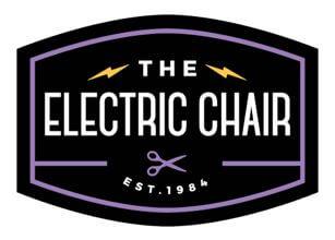 Hair Salon, Coloring, Dreadlocks San Diego | The Electric Chair Salon